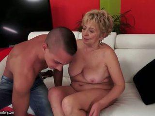 hardcore sex vid, vol orale seks neuken, beste zuigen video-