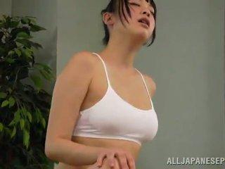 azië, zien aziatisch film, meest aziatisch film