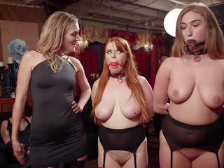echt spuitende porno, nominale anaal, nieuw orgie