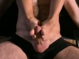watch foot fetish hq, quality fetish more, all german nice
