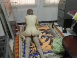 Iran Porn Videos, Excellent Sexy Clips At Fuck Gonzo