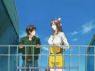 ideal anime sex, watch cartoons porn