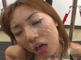 jong porno, online japanse porno, heet bukakke film