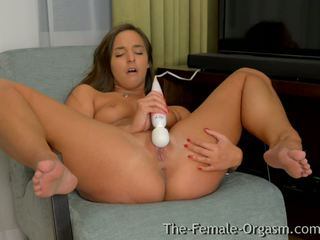 most solo nice, hitachi all, check fingering all
