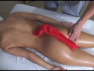 blowjob, sensual watch, sex movies