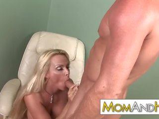 pijpbeurt porno, echt geschoren video-, nominale grote tieten