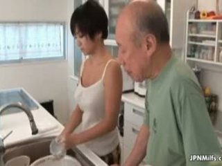 great japanese, best amateur, see asian see