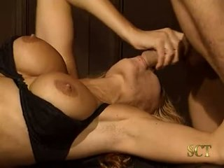 Milly D'Abbraccio - Fucking Instinct
