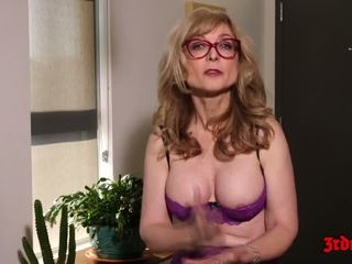 beste große brüste beste, online cowgirl, blowjob überprüfen