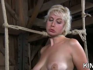 great sex, see submission scene, bdsm mov