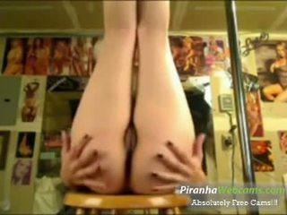 gratis webcams video-, controleren amateur vid, tiener neuken