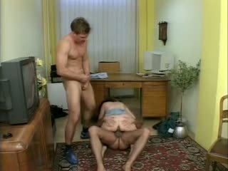 full old+young, great hd porn, german