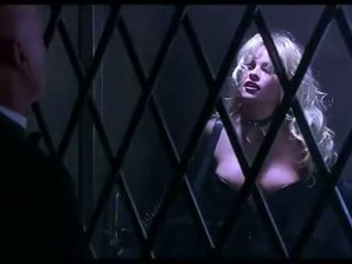 Celeb Pamela Anderson as sexy as ever