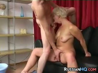 hq blowjob, see mature real, online russian more