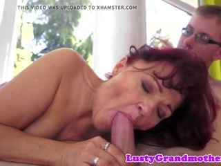 fresh big boobs most, fresh granny more, ideal grannies