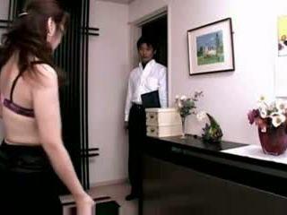 Don't wissen die ehemann die transformation behavior von ehefrau