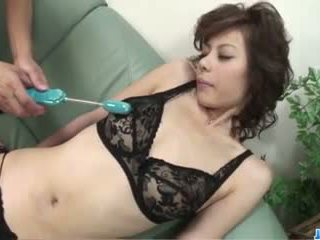 rated blowjobs free, cumshots great, full japanese any