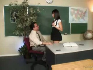 more uniform full, rated classroom ideal, see schoolgirls