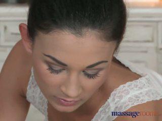 geriausias papai naujas, malonumas oralinis seksas, orgazmas šviežias