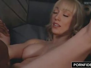 fresh blowjobs fucking, hot blondes porno, online sex