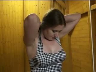 babes, hd porn, vrouw