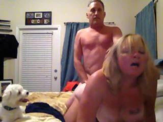quality hd porn clip, wife film, nice hardcore porn
