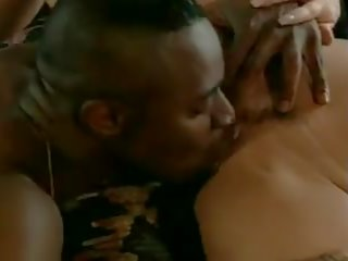 Ashlyn Gere and Sean Michaels, Free Black Fuck Porn Video 09