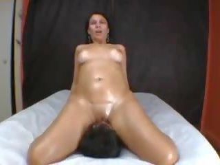 kijken gezicht zitten, heetste matures seks, nominale femdom vid