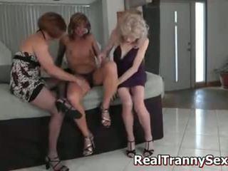 heetste mastrubation klem