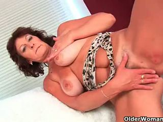 ideal bigtits mov, new old action, quality gilf