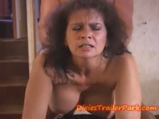 Two MILFS CREAMED in the BOAT
