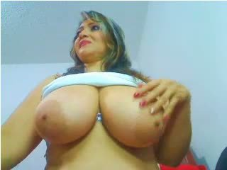 big boobs fucking, new milfs fucking, all webcams posted