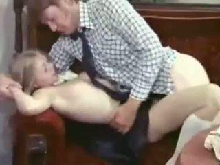 nice blowjobs online, nice drunk, maids nice