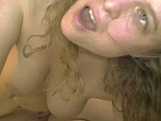 meer realiteit neuken, doggystyle gepost, hoer porno
