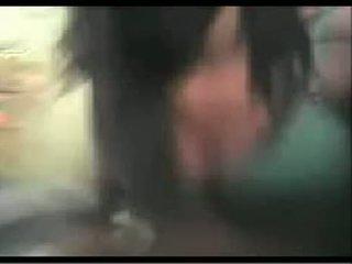 Teen Gets Recorded By Hidden Cam Masturbating