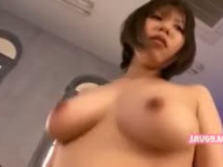 best japanese full, blowjob real, threesome you