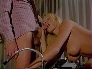 Brigitte Lahaie Rx for Sex 1980 Sc4, Free Porn 0d