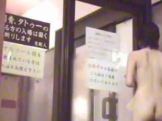 meer voyeur porno, spy cam, amateur film