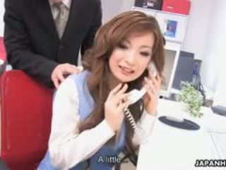 watch brunette, nice japanese more, hot blowjob new