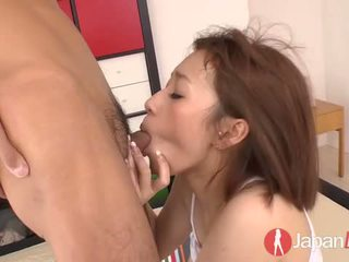 brunette fun, oral sex hottest, nice japanese full