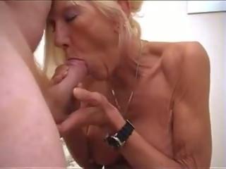 brits, grannies scène, hd porn