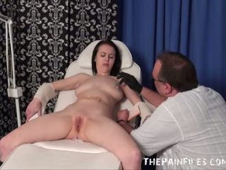 torture, gagged, extreme