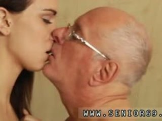 Japanese Young Girl And Old Man Girl Sex Every Chunk On The