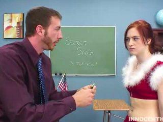 neuken, gratis hardcore sex neuken, beste zuig- film