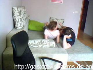 see webcams best, hottest amateur more, best teen great