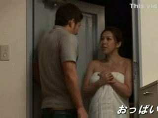 fun japanese, hq pussyfucking clip, ideal cumshot