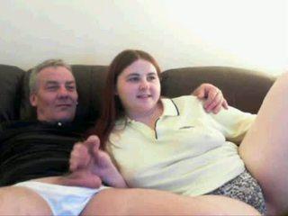 watch chubby hot, voyeur great, see webcams