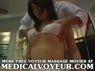 free massage rated, any oiled ideal, quality teen hq