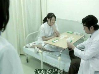 japanese, undressing ideal, nice nurse most