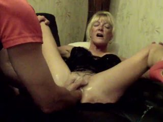 online hole vid, all pussy posted, great double film